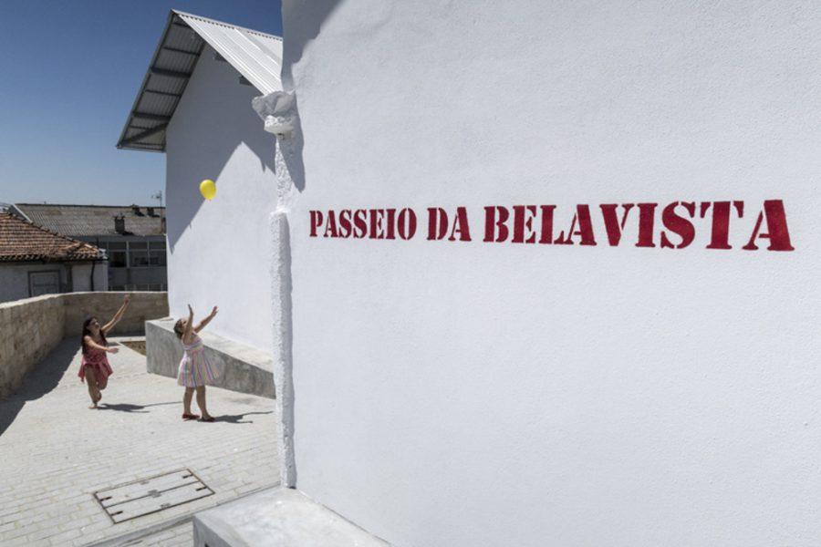 2020-11-24-Belavista-1